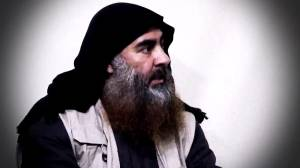 New details reveal former ISIS member turned spy led U.S. forces to Baghdadi