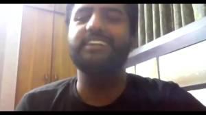 University of Manitoba student stuck in Pakistan (02:05)