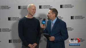 EIFF 2019: Interview with Tate Young