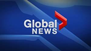 Global Okanagan News at 5:30, Saturday, April 4, 2020