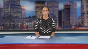 Global News Morning headlines: September 15, 2020 (04:06)