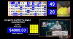 Peterborough Kinsmen Super TV Bingo finding success amid the coronavirus pandemic