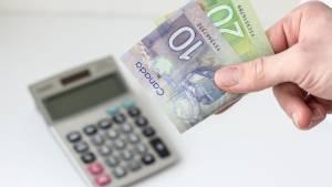 Money Matters: Financial high school (03:53)