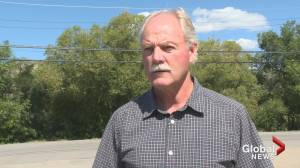 Vernon's mayor talks crime prevention in extended interview