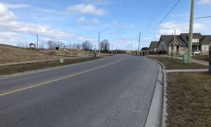 Kawartha Lakes council pushes back decision on allowing off-road vehicles on municipal roads (02:07)