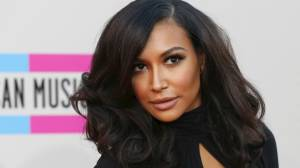 Naya Rivera's body found in California lake, police confirm