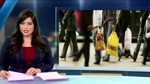 Global News at 6 – May 21 (19:37)