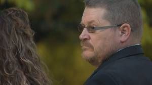 'Presence of a coward': Crown seeks 6.5 years for Mark Donlevy sexual assaults