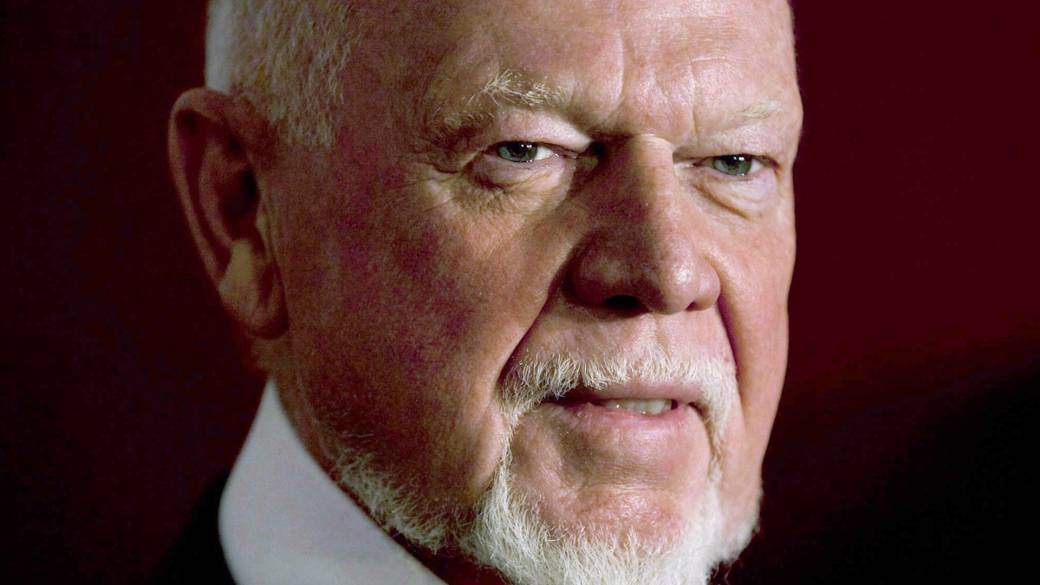Hockey players weigh in on Don Cherry's comments, firing: 'Disappointing on many fronts'