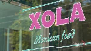 Small Business, Neighbourhood Gem: Xola