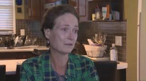 Cobourg woman receives life-saving organ from former high school classmate