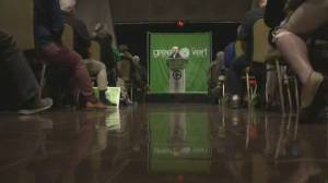 Federal Election 2019: Green Party hopes to build on momentum in Atlantic Canada