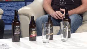 A preview of the 2nd Annual Southeastern Cider Festival
