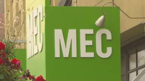 Petition launched to halt MEC sale
