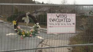 Sechelt homeowners hit hard by plummeting assessments