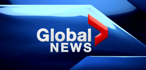 Global News Winnipeg at 6: Aug. 13, 2020 (21:44)
