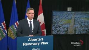 Terwillegar Drive expansion will improve traffic flow in southwest Edmonton: Cartmell
