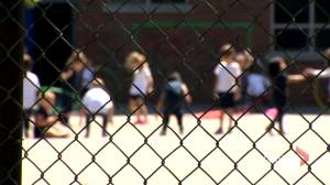 Calls for New Brunswick to release data on COVID-19 cases among those under 12 (01:59)