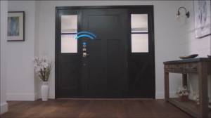 The latest in smart home technology (04:52)