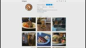 Foodie Tuesday: Finbar's Irish Pub (05:52)