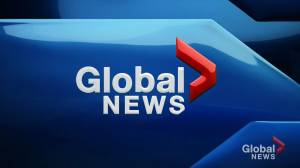 Global News at 5: September 16 Top Stories