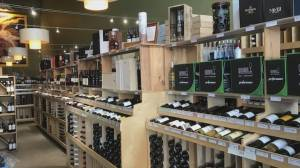 Bin 104 Shares the current wine and spirit trends (05:18)