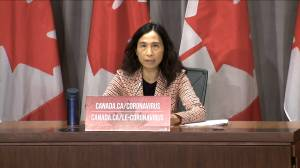 Coronavirus outbreak: Canada now at 80,555 confirmed cases of COVID-19, 6,062 total deaths