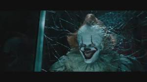 New movies reviews: IT Chapter 2