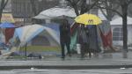Housing for Oppenheimer Park's homeless