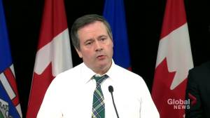 Kenney responds to dismal employment numbers during COVID-19 shutdown