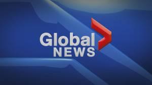 Global News Hour at 6 Edmonton: August 2, 2020