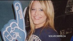 Crime Stoppers: Brianna Kinnear