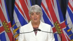 Statistics Canada release B.C. June job numbers