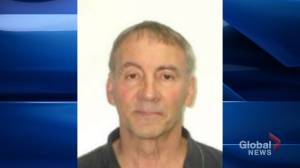 Longueuil police search for potential victims after arrest of ex-Montreal police officer, hockey coach