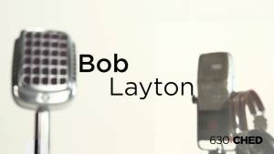 Get to know Bob Layton