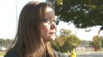 Ontario Tech, Green Jobs Oshawa, mayor weigh in on future of Oshawa