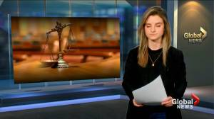 Third trial in Lethbridge ordered for David and Collet Stephan in son's death (02:01)
