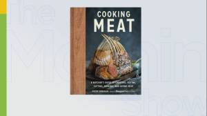 The ultimate guide to cutting and cooking meat (07:27)