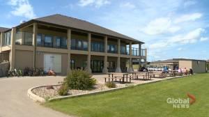 Golf Saskatchewan, amateur provincials host confident in coronavirus safety measures