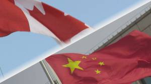 Analysing Canada-China relations after return of the two Michaels (04:44)