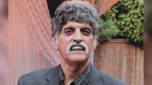 Abbotsford homicide victim identified as 61-year-old Jeevan Singh Sull (01:10)