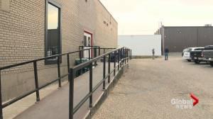 Lethbridge community still 'in the dark' 1 month since ARCHES audit