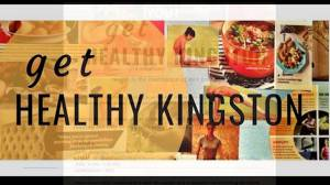 A preview of the Get Healthy Kingston Alternative Health and Wellness Expo