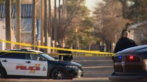 Lethbridge police officials push for 'Crime Suppression Team'
