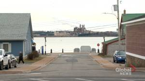 Pictou residents preparing for Northern Pulp shutdown