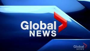 Global News at 6: Nov. 1, 2019