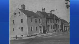 Downtown Dartmouth Heritage Conservation District (06:05)