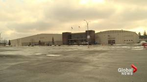 Major event cancellations taking toll on Lethbridge economic status (02:00)