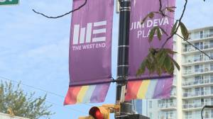 Where We Live – The West End (04:27)