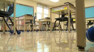 DDSB prepares for back to school (02:06)